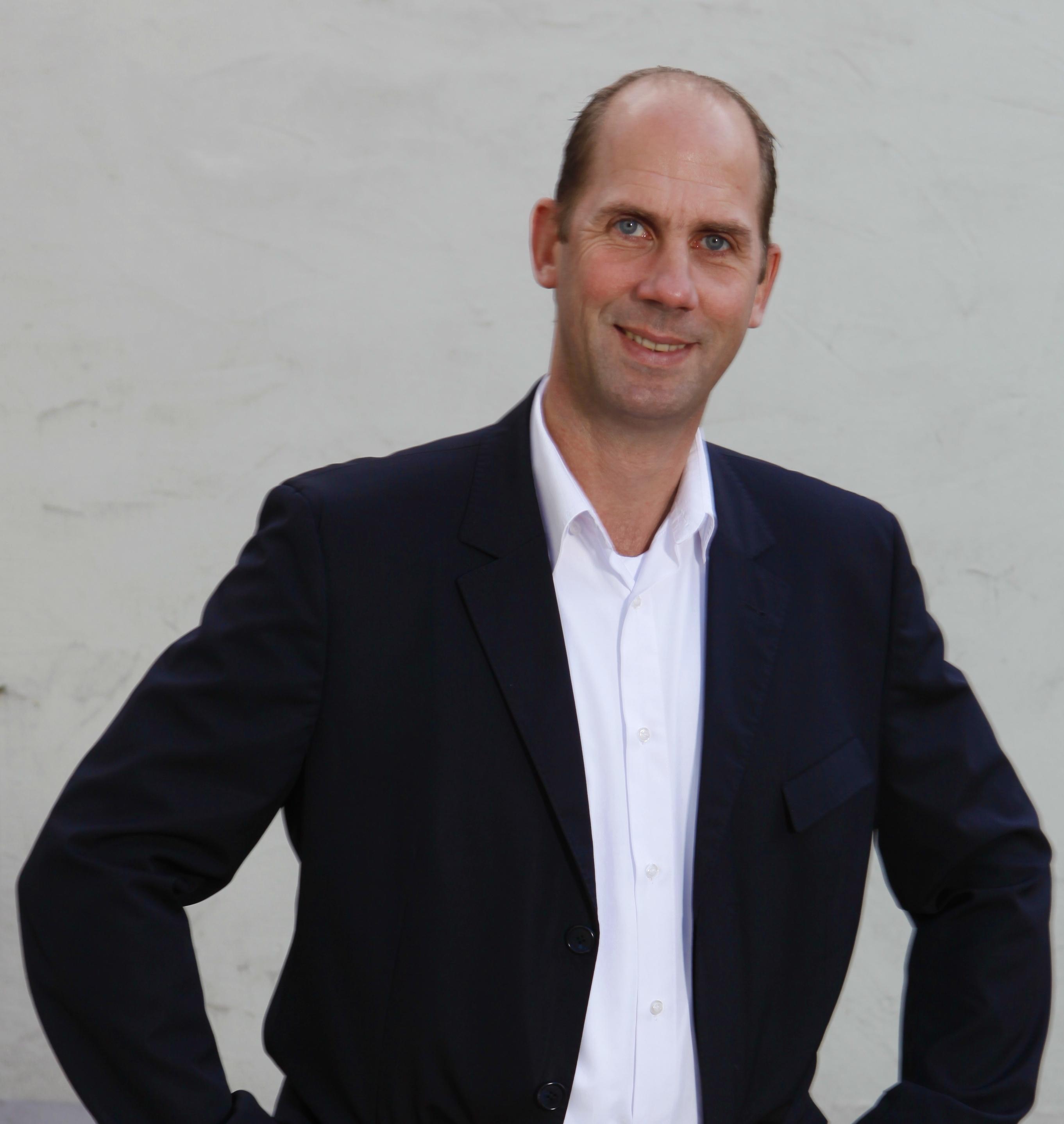 Björn Seidel